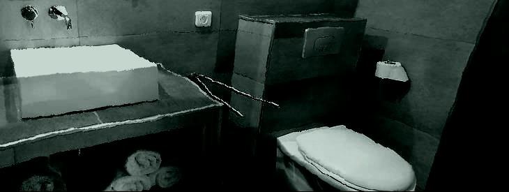 dormir-en-chambres-dhotes-en-ardeche.jpg