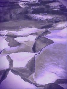 visiter-les-grottes-ardechoises.jpg